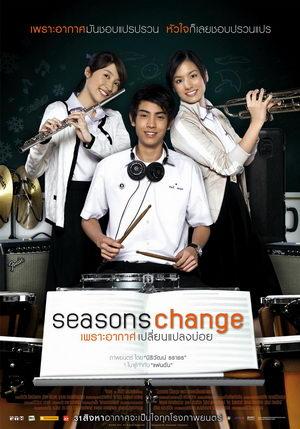 seasons_00