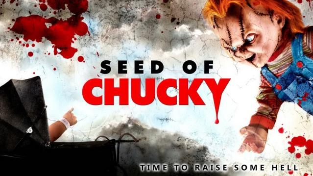 SeedofChucky01
