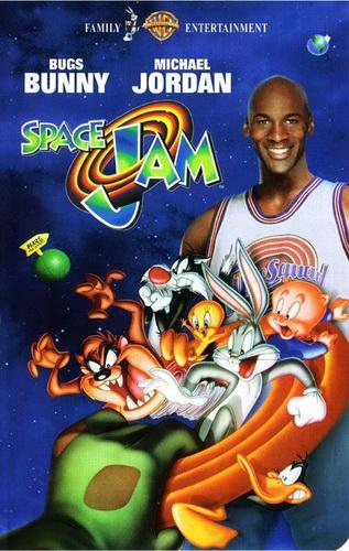 Space-Jam-1996