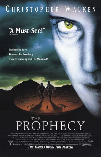 the-prophecy1001