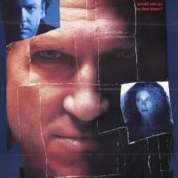The Vanishing (1993) เมียผมหายแบบสยอง