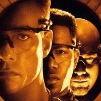 Universal Soldier: The Return (1999) ยูนิเวอร์แซล โซลเยอร์ นักรบกระดูกสมองกล