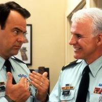 Sgt. Bilko (1996) จ่าบิลโก้ คนโตกองพันขยับเหงือก
