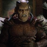 Wishmaster (1997) วิชมาสเตอร์ ผีแตก