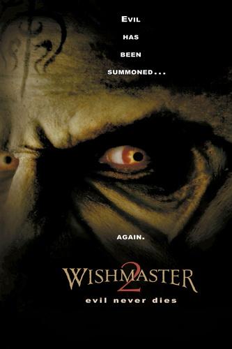 Wishmaster2001