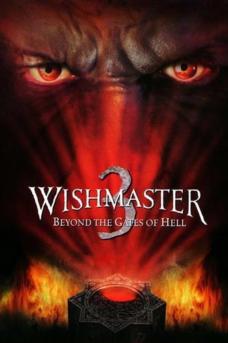 Wishmaster3001