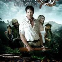 Anaconda 3: The Offspring (2008) อนาคอนดา 3 แพร่พันธุ์เลื้อยสยองโลก