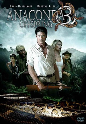 Anaconda_3_DVD