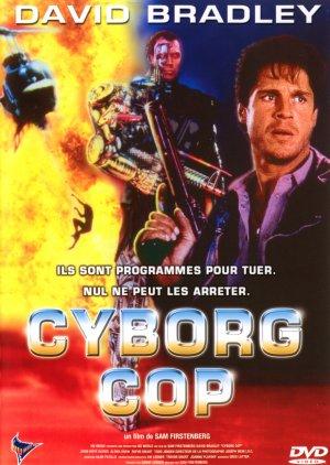 cyborgcop