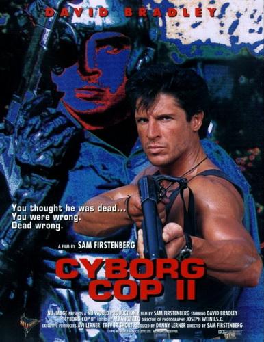 cyborgcop2