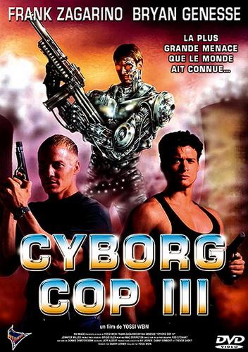 cyborgcop3