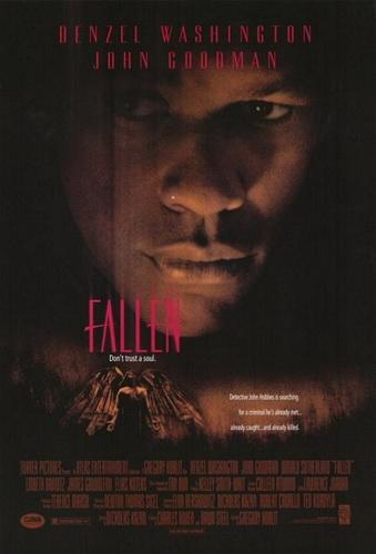 Fallen-1998-ฉุดนรกสยองโหด