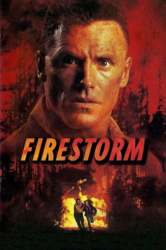 Firestorm-1998