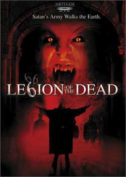 Legion-of-the-dead-5