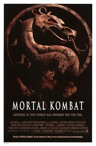 Mortal_Kombat_movie_poster_1995