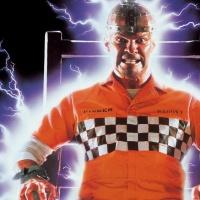Shocker (1989) ช็อคเกอร์ ถึงตายก็ไม่หายบ้า