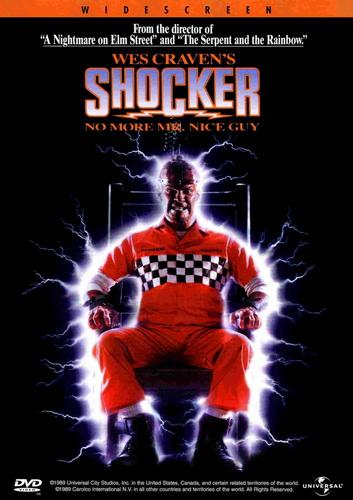 shocker-poster