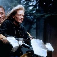 Firestorm (1998) ไฟร์สตรอม ล่าทะลักเดือด