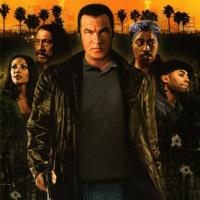 Urban Justice (2007) พลิกเดือดกระแทกเดนคน