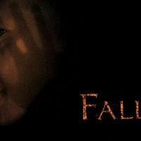 Fallen (1998) ฟอลเลน ฉุดนรกสยองโหด
