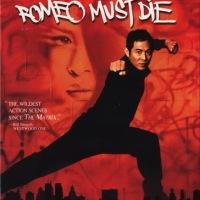 Romeo Must Die (2000) โรมิโอ มัสท ดาย ศึกแก๊งมังกรผ่าโลก
