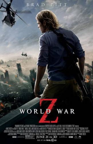1499812214-world-war-z-2013-มหาวิบัติสงคราม-z
