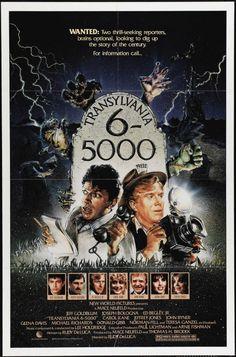 33464b9707af1ca5d558e671416a9a06--guilty-pleasure-movie-posters