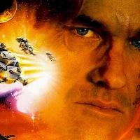 Soldier (1998) โซลเยอร์ ขบวนรบโค่นจักรวาล