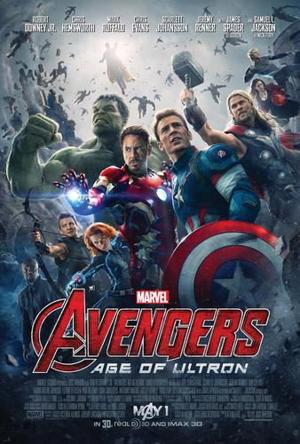 Avengers_AOU_Poster