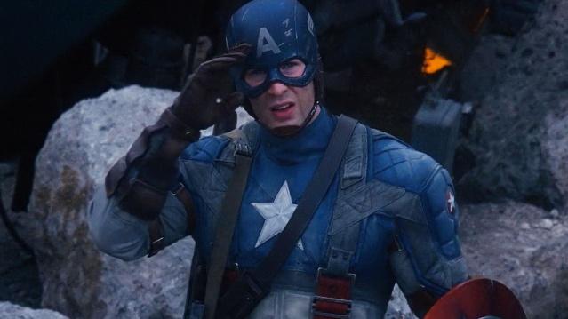 captain-america-the-first-avenger-2011-1