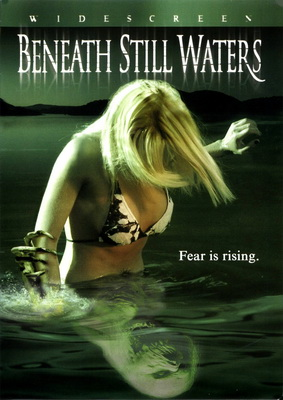 cartel-beneath-still-waters