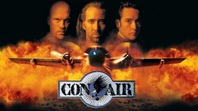 Conair001