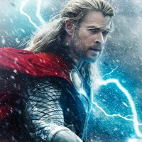 Thor: The Dark World (2013) ธอร์ เทพเจ้าสายฟ้าโลกาทมิฬ