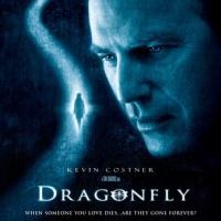 Dragonfly (2002) ดราก้อนฟลาย ลางรัก ข้ามภพ
