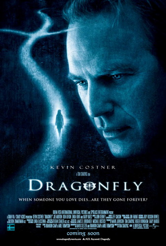 dragonfly-902597l