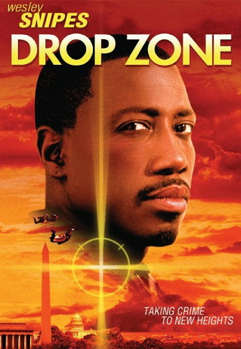 Drop-Zone-1994-In-Hindi