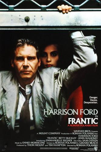Frantic-413118747-large