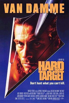 HardTarget_1993_poster