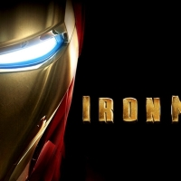 Iron Man (2008) ไอรอน แมน มหาประลัย คนเกราะเหล็ก