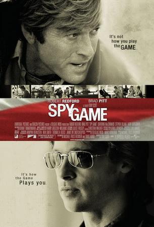 SpyGame001
