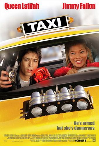 taxi2004