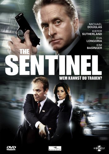 The-Sentinel-2006