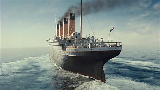 Titanic003