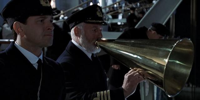 Titanic006