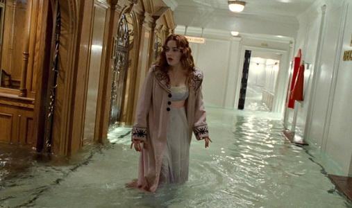 Titanic007
