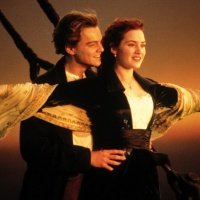 Titanic (1997) ไททานิค