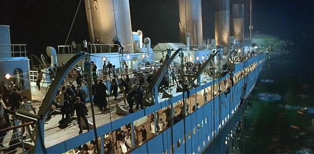 Titanic009