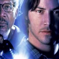 Chain Reaction (1996) เชน รีแอ็คชั่น เร็วพลิกนรก