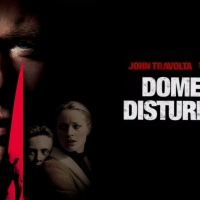 Domestic Disturbance (2001) โหดเงียบซ่อนอำมหิต