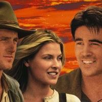 American Outlaws (2001) คาวบอยพันธุ์ระห่ำ